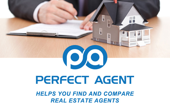 Perfect Agent Blog Post feature image