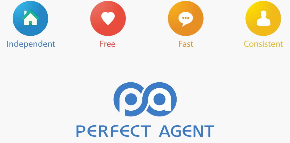 Benefits of Using Perfect Agent Australian Property Estate Agent Finder
