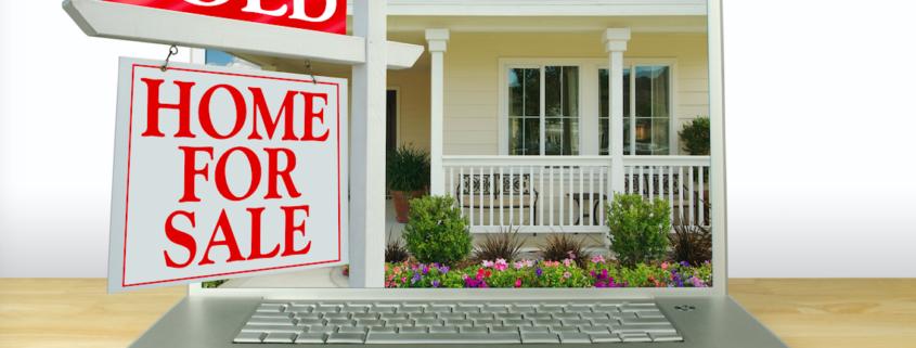 real estate agent online