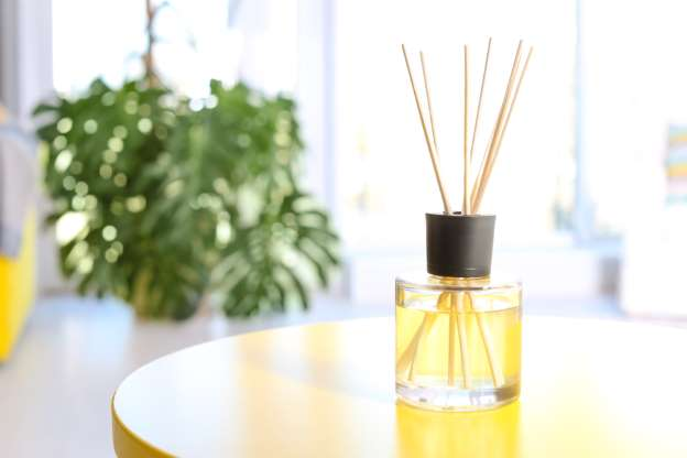 scents for home sales