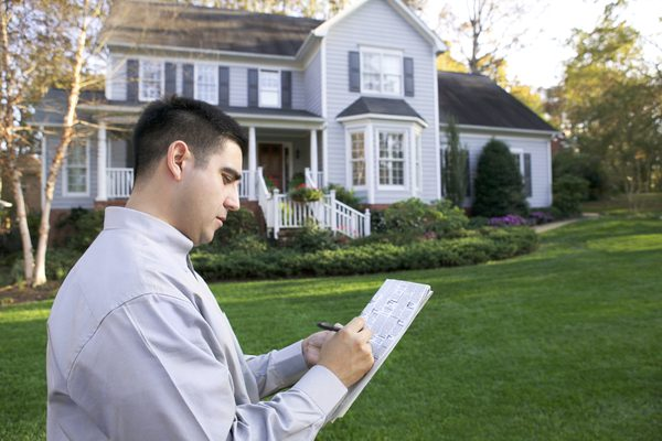 When to Consider Relisting Your Home For Sale