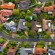 The Top 10 Most Affordable Suburbs in Australia 2019