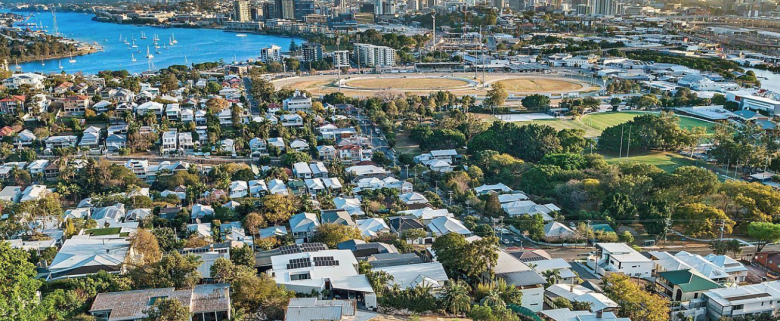 The Most Affordable Suburbs in Brisbane 2019