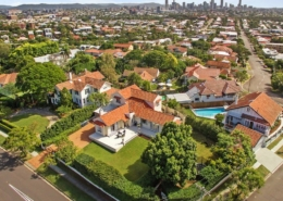 The Most Affordable Suburbs in Sydney in 2019