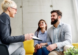 how to get the most out of your real estate agent