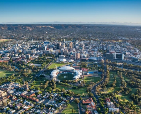 Most Affordable Suburbs in Adelaide