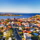 The Most Affordable Suburbs in Newcastle