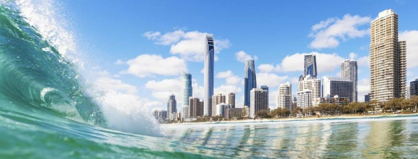 Most Affordable Suburbs in the Gold Coast