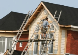 how to sell a fixer-upper home