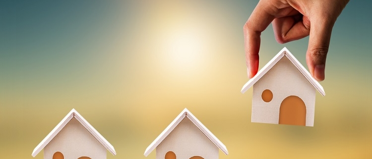 is it time to sell your investment property