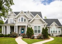 how coronavirus will impact the real estate market