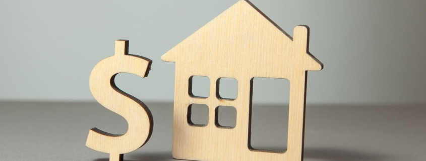 selling tips to maximize home profit