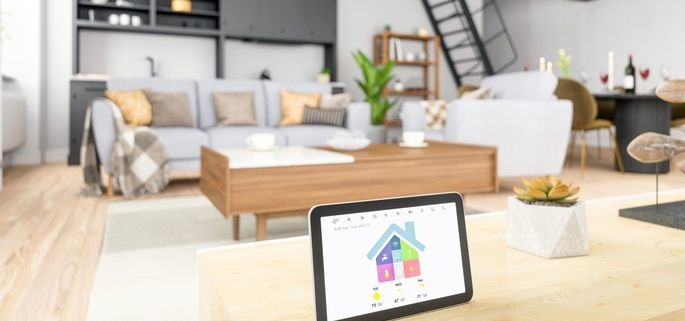home upgrades to attract millennial buyers