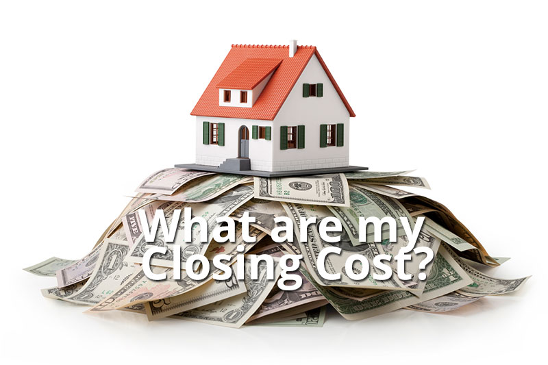 Closing Costs For Sellers Common Fees Associated With Selling Your Home Perfect Agent