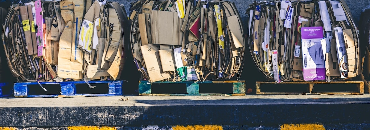 Tips for Efficient Junk Removal and Property Clean Outs