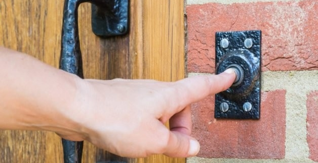things home sellers forget before sale