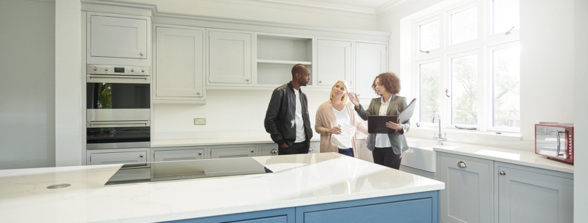 Mistakes That Keep People From Selling Their Home