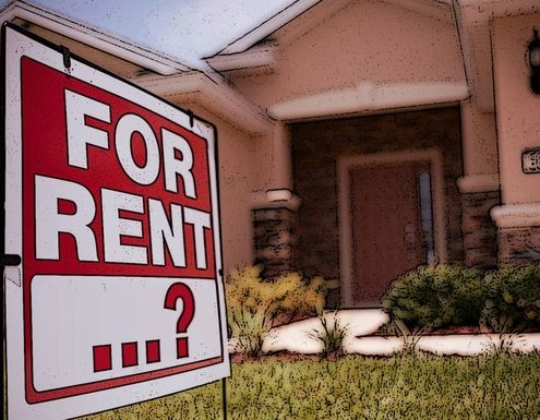 Should You Sell Your Home, or Rent it Out?