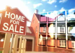 How Soon Can You Sell a House After Buying?