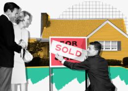 real estate fees western australia