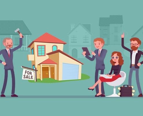 real-estate-fees-victoria