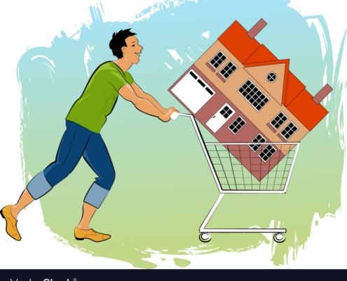 real estate fees tasmania
