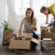 Costly Mistakes to Avoid When Selling a Home