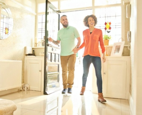 How much does it cost to sell my home?