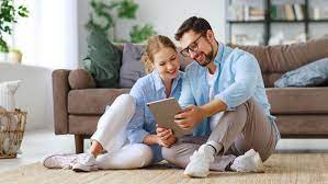Reasons to Consider Selling Your Home