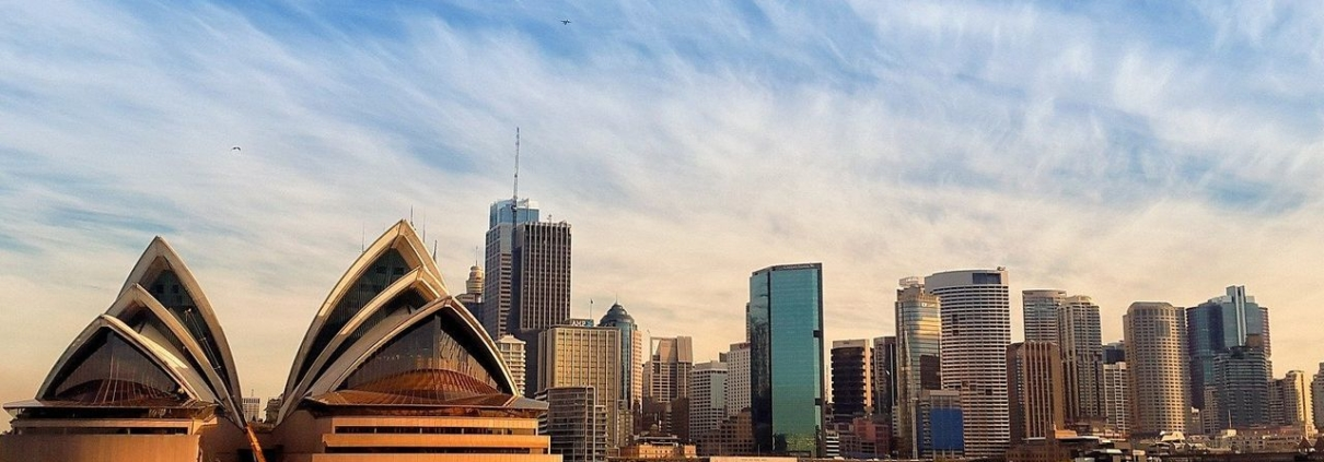 How to Sell Your Home in the Sydney Property Market