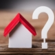 How Do I Sell My House?