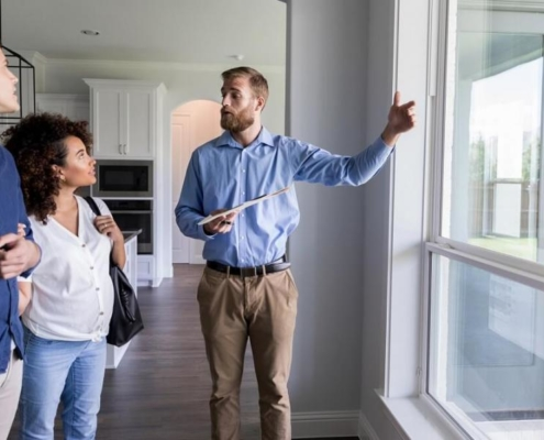 How to Choose a Real Estate Agent In Australia