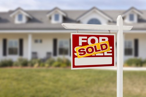 Can You Sell Your House Before Paying Off the Mortgage?