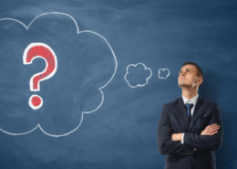 Most Common Questions About the Australian Real Estate Market