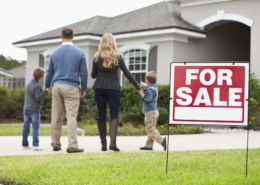 How to Sell Your Home Quickly in a Slow Market