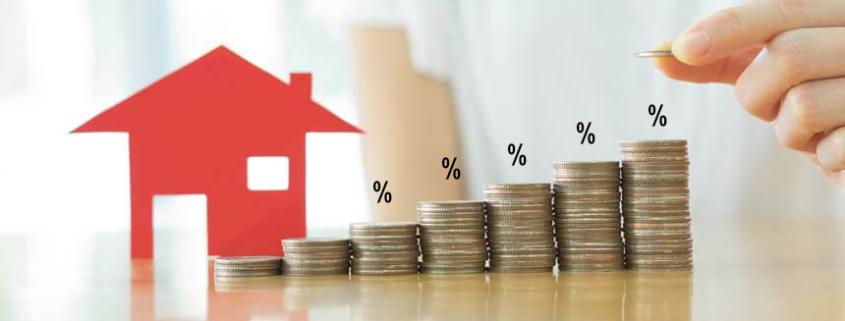 Factors Driving the Australian Property Market in 2021