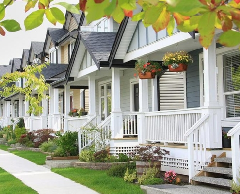 Surprising Factors That Detract From the Value of Your Home